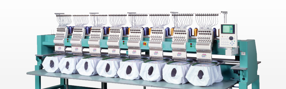 embroidery machine uk