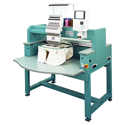 tajima-tfmx-c1501-mx-bridge embroidery machinetajima-tfmx-c1501-mx-bridge embroidery machine