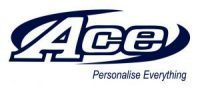 Ace Embroidery Limited