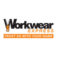 logo-workwearexpress
