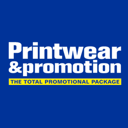 Join us at the Printwear and Promotion show 2014