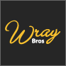 wray bros workwear