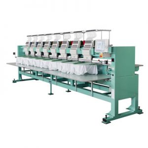 tajima-tmar-kc1502-4-6-8 embroidery machine