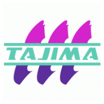 Celebrating Tajima's 70th Year.
