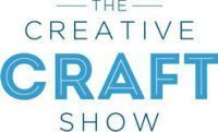 We're NOW @ Creative Craft Show EventCity in Manchester