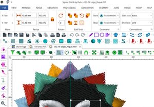 pulse-dg16-embroidery-software