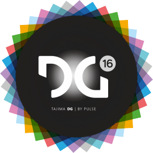 DG16 Available now!